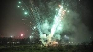 Enquête Lanaken: meeste inwoners willen verbod op afsteken vuurwerk voor particulieren