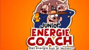 Weert zoekt gezinnen voor Junior Energiecoach