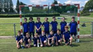Handbalvereniging V&L zoekt jongens voor E-teams