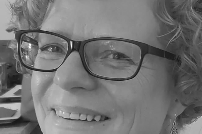 Andrea Ernes raadslid in Simpelveld