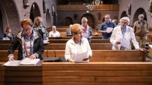Coronatoegangsbewijs niet verplicht bij uitvaartcentra en kerken
