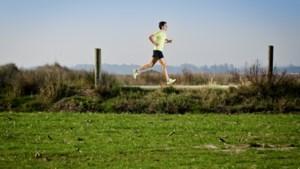 Sfeervol Meerssen Social Run: rennen zonder wedstrijdelement