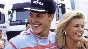 Netflix-documentaire <I>Schumacher </I>houdt veel verborgen: het gaat vooral over zijn jaren als succesvol F1-coureur