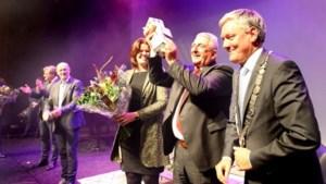 Drie Venlose ondernemers in race Lodewijk van der Grinten Prijs 2021