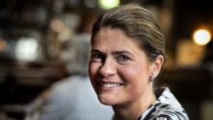 Politieke rel rond terugtrekken burgemeester Beek uit comité van aanbeveling van kankerstichting