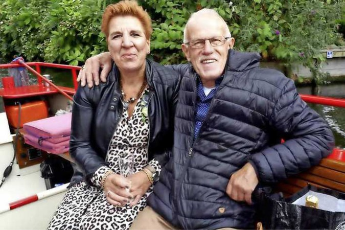 Gé kocht 35 jaar geleden een huis met aflossingsvrije hypotheek: 'Nu is dat ondenkbaar, maar spijt heb ik niet'