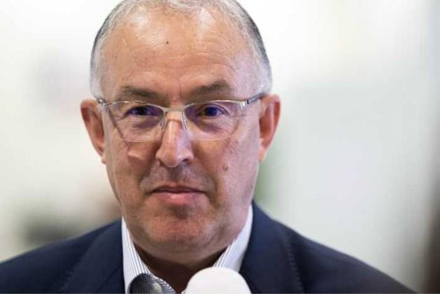 Aboutaleb gekozen tot 'beste burgemeester van de wereld'