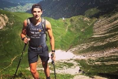Hellas zonder cultheld Reno Baggen voelt onwezenlijk: 'Ik wilde af van de verplichting om de dinsdag, vrijdag en zondag op te offeren aan voetbal'