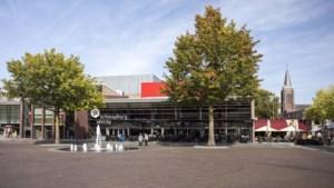 Jongeren kunnen hun zegje doen over het theater in Venray