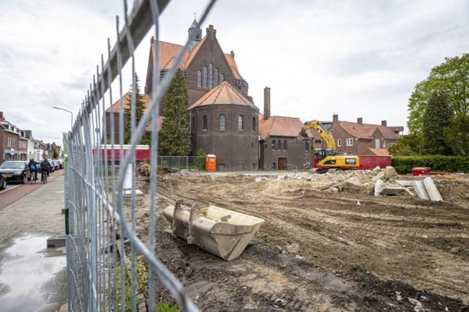 Projectontwikkelaars moeten flink aan de bak om Venlo van voldoende woningen te kunnen voorzien