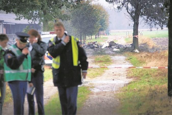 Twaalf jaar na vliegtuigcrash in Weert is juridische strijd beslecht: verzekeraar moet toch schadeclaim betalen