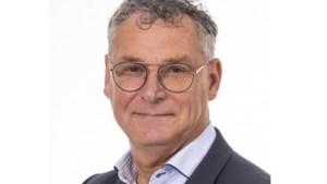 Kandidatenlijst VVD Venlo vol met stemmenkanonnen uit de vastelaoveswereld