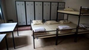 Tweede asielgezin teruggefloten wegens het weigeren van een woning