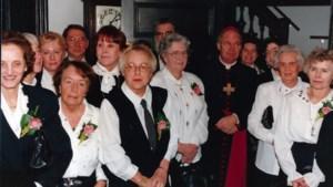 Maastrichts zangkoor gooit na 162 jaar de handdoek in de ring