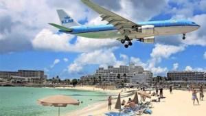KLM worstelt met vaccinatieverplichtingen in diverse landen