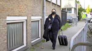 Advocaten wraken rechtbank al voor de derde keer in Marengoproces: 'Geïntimideerd en beknot'