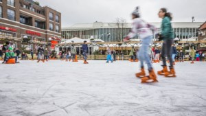 Geen Venlo on Ice dit jaar; organisatie overweegt verhuizing naar Markt in 2022