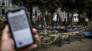 Horeca Limburg verbijsterd over coronaregels: 'Ben horecaman, geen politieman'