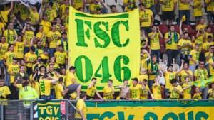 KNVB opgelucht: eindelijk weer volle bak in stadions