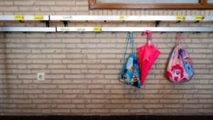 Tientallen klassen in Limburg naar huis gestuurd na coronabesmetting