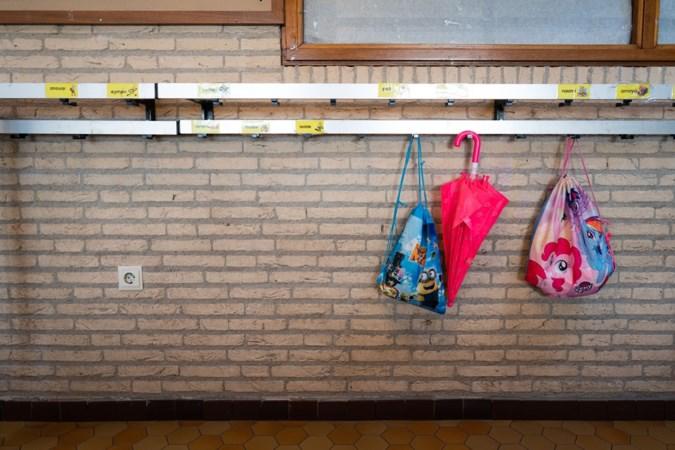 Tientallen Limburgse basisschoolgroepen naar huis gestuurd na coronabesmetting