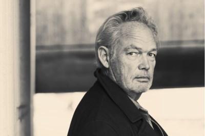 Geliefde Sittards icoon Zefke Mols krijgt dialectvoorstelling in eigen stad