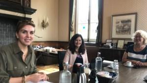 Zuid-Limburgs loket voor expats gaat mogelijk nationaal: 'We horen dat dit verder nergens zo goed is geregeld'