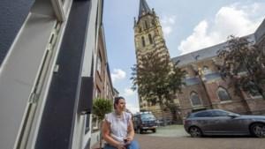 In een oververhitte woningmarkt kreeg Caroline dit droomhuis in Sittard zowat in de schoot geworpen