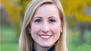 Marieke Nass opnieuw lijsttrekker voor het CDA bij gemeenteraadsverkiezingen in Gulpen-Wittem