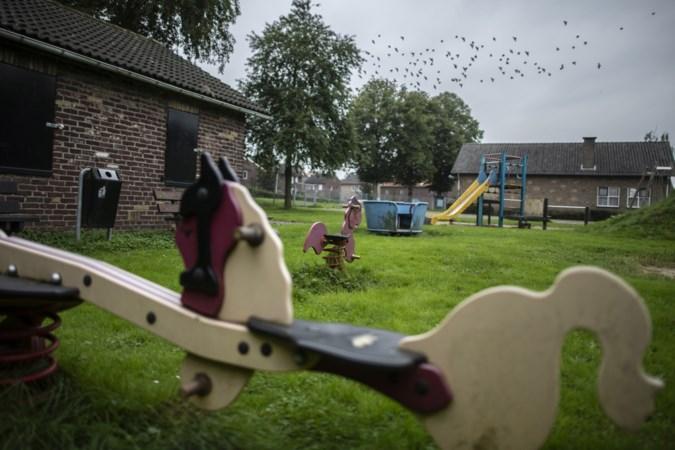 Buurt wil met sluiting bedreigde speeltuin in Urmond openhouden: is er nu een sleutelbeheerder of niet?