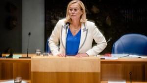 Minister Kaag: we hebben in Afghanistan gehandeld op basis van verkeerde aannames