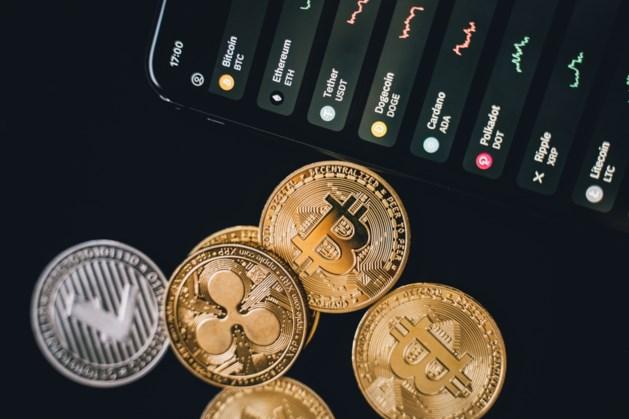 Investeren in Bitcoin - de beste beslissing ooit of een waste of money?