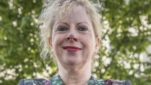 Gemeente Heerlen gaat meer ouderen thuis opzoeken
