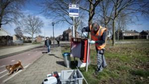 Heerlens Heitje blijkt een hit: samenwerking burgers, gemeente en ondernemers binnenkort in de hele stad