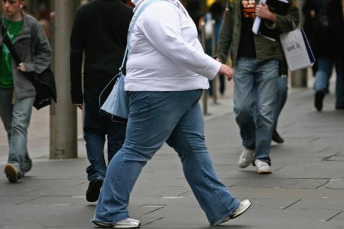 Leefstijlproject met wortels in Limburg slaat aan: inmiddels doen ruim 18.000 mensen met overgewicht mee