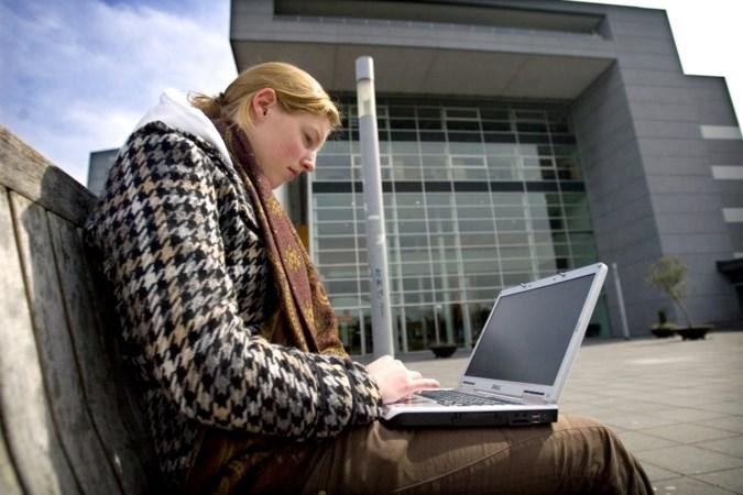 Werknemer die nog een studie wil volgen, kan beter niet meer al te lang wachten