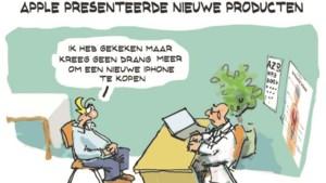 Toos & Henk - 16 september 2021