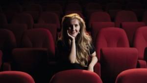 Regisseur Zorba Huisman uit Maastricht: 'Zet me in een bouwmarkt en ik ben gelukkig'