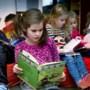 Basisscholen in Valkenburg groeien weer na periode van krimp