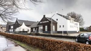 Frustratie over uitblijven van oplossing voor dorpshuis Horn groeit: tijd dringt en verenigingen voelen zich niet begrepen
