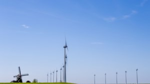 Toezichthouder: prospectussen 'duurzame' beleggingsfondsen te vaag
