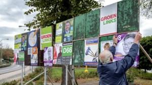 Wethouders zetten tandje bij: Beekdaelen gaat met een bestuurder minder verder