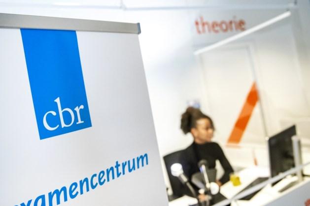 Rijbewijskeuringen CBR in Maasbracht en Roermond