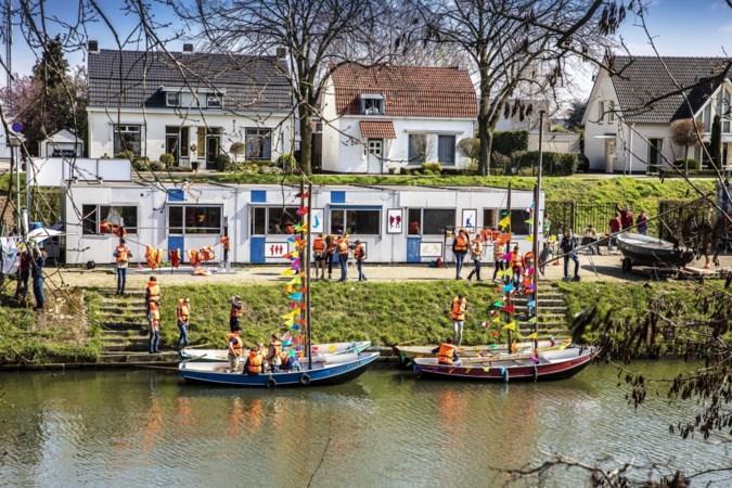 Dromen van een bedrijvige kanalenviersprong als hotspot in Nederweert