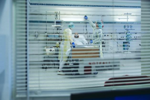 Bezetting op intensive care kan door versoepelingen weer sterk oplopen, zegt RIVM