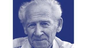 Punt Welzijn en Synthese starten campagne om aandacht te vragen voor dementie in Weert, Nederweert en Leudal