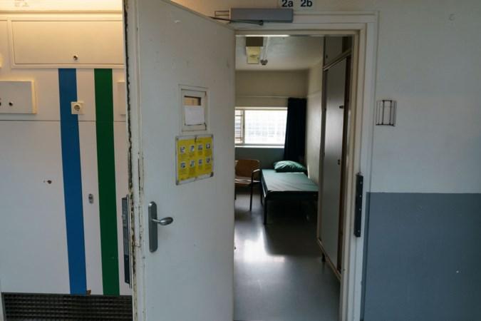 Brute woningoverval met knuppel op gehandicapte man en zijn vrouw in Sittard: vijf jaar cel