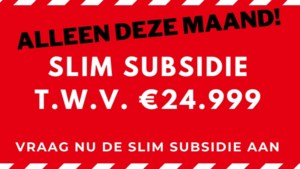 €25.000 subsidie voor loopbaanontwikkeling en vitaliteit: vraag nu nog aan!