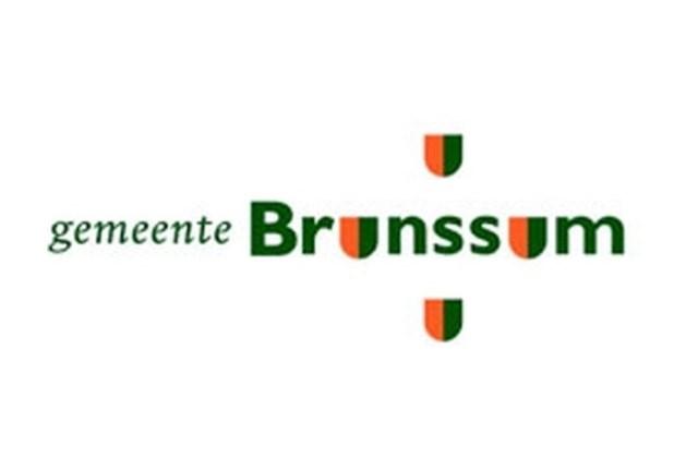 Nieuwe gemeentegids van Brunssum op papier en als e-book
