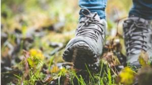 Wandeltocht Arcen Loopt Samen voor Martien en tegen ALS